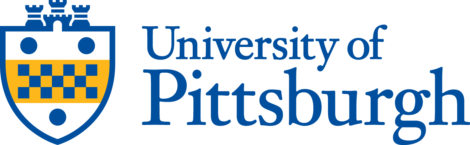 Univeristy of Pittsburgh
